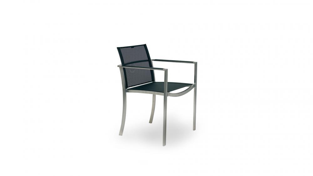 Ozon Chair