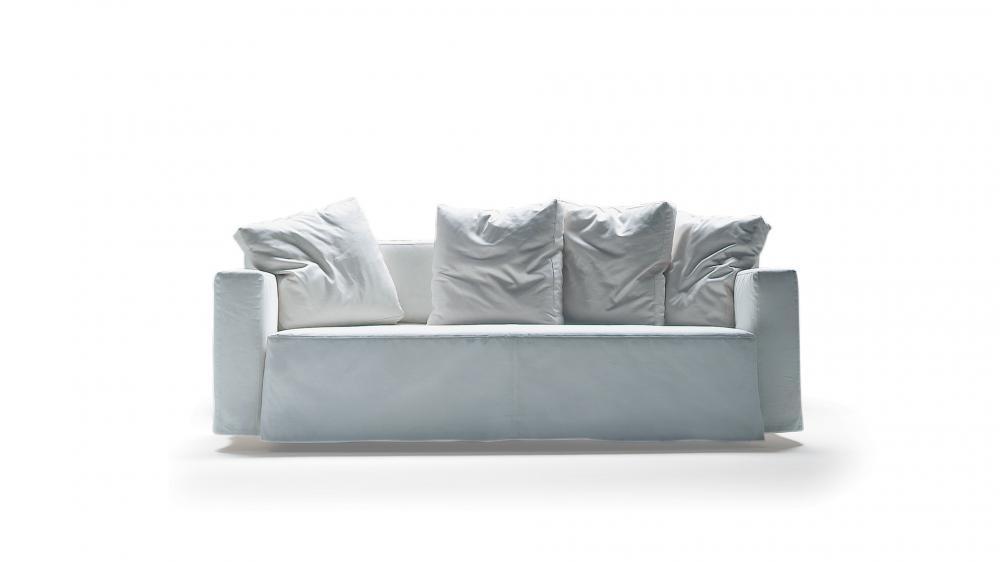 Winny divano letto