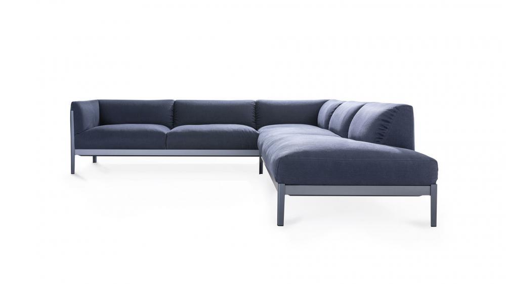 Cotone sofa
