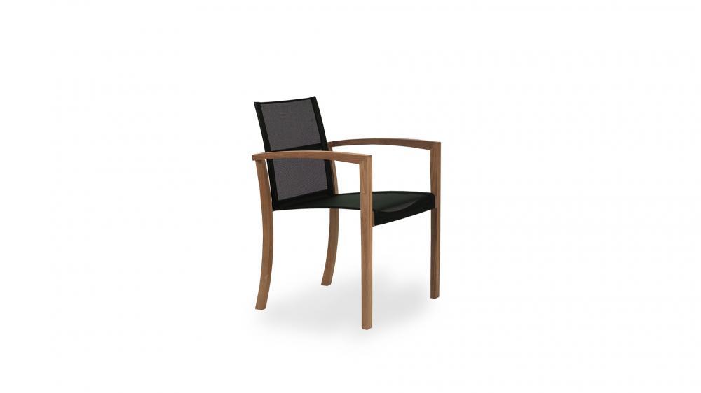 XQI Chair