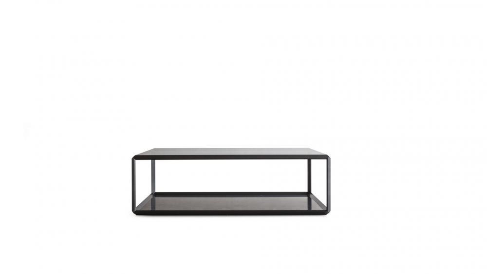 45° tavolini