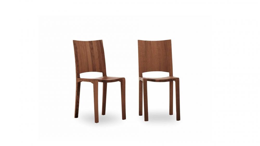 Piano Design Chair