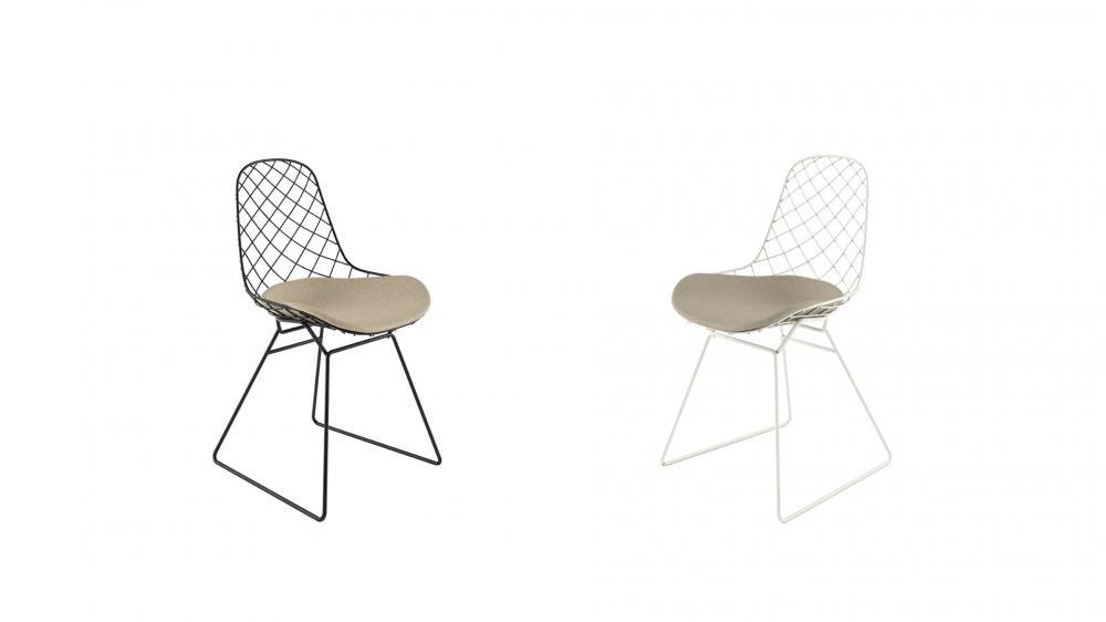 Kobi Chair Outdoor
